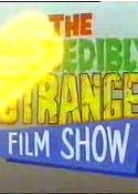 The Incredibly Strange Film Showの画像