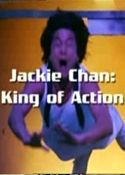 Jackie Chan:King Of Actionの画像