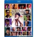 Golden Chickensss (2014) (Blu-ray) (Hong Kong Version)