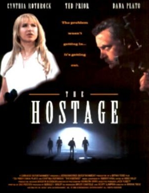 The Hostage,,The Hostage,