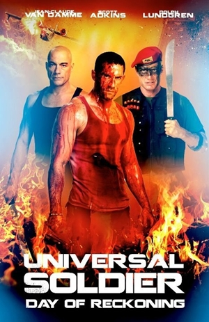 Universal Soldier: Day of Reckoning,,Universal Soldier: Day of Reckoning,ユニバーサル・ソルジャー 殺戮の黙示録