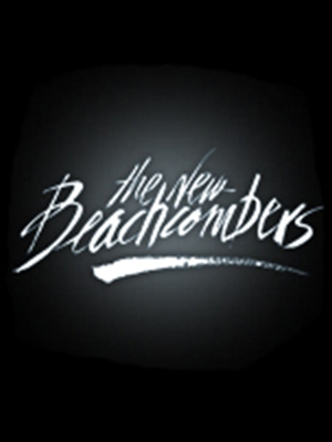 The New Beachcombers,,The New Beachcombers,