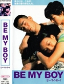 BE MY BOY(基佬40)