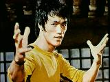 Bruce Lee: A Warrior's Journey/李小龍:勇士的旅程(2000)