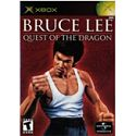 Bruce Lee: Quest of the Dragonのジャケット画像