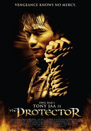 The Protector,,Tom-Yum-Goong,トム・ヤム・クン!