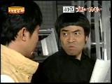 ニッポン人が好きな偉人ベスト100~天才編(2007)